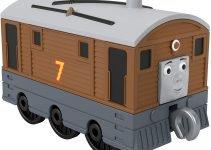 Thomas & Friends Trenini e Piste: Recensioni, Prezzi e Offerte